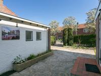 Hoflandstraat 41 in Pijnacker 2641 JJ