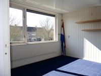 Koggestraat 23 in Wervershoof 1693 GA