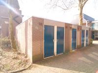 De Zeis 39 in Apeldoorn 7335 KD