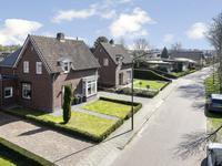 Rector Van De Laarschotstraat 21 in Handel 5423 TJ
