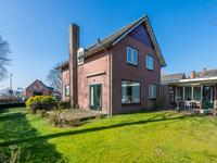 Kasteelstraat 9 in Hilvarenbeek 5081 BE