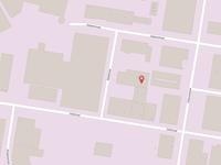 Wattstraat 3 E in Deurne 5753 RK
