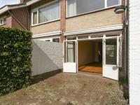 Icaruslaan 36 in Eindhoven 5631 LG