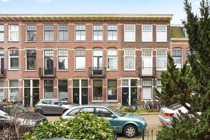 Krelagestraat 32 Zw in Haarlem 2012 CT