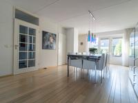 H.K. Pootstraat 8 in Veenendaal 3906 WT