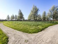 Parcivalring 9 in 'S-Hertogenbosch 5221 LA
