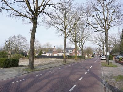 Stakenburgstraat in Son En Breugel 5694 NB