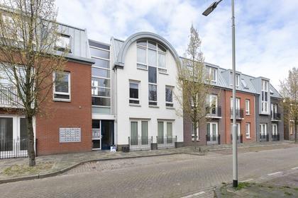 Emmastraat 41 M in Roosendaal 4701 GE