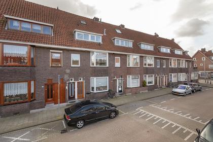Pieter Van Aschstraat 26 B in Rotterdam 3043 RH