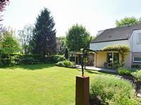 Waterleidingsingel 80 in Venlo 5915 VZ