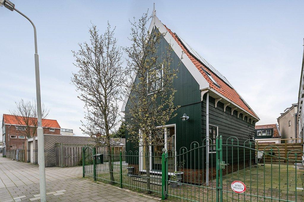 Euro Toilet Wormerveer.Celebesstraat 5 In Wormerveer 1521 Br Woonhuis De