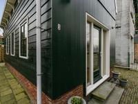 Celebesstraat 5 in Wormerveer 1521 BR