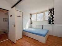 Berkenpad 22 in Rijnsburg 2231 XL