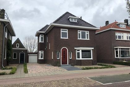Grotestraat 75 in Cuijk 5431 DJ