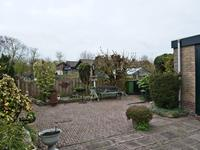 Woudrustlaan 18 in Hensbroek 1711 KB