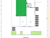 Wattstraat 3 A-B in Deurne 5753 RK