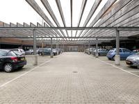 Ringweg-Kruiskamp 70 K in Amersfoort 3814 TE