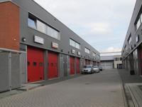 Cornusbaan 73 A in Capelle Aan Den IJssel 2908 KB