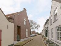 Dorpsstraat 2 in Zwartewaal 3238 BC