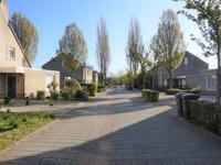 Trawlerstraat 14 in 'S-Hertogenbosch 5237 PN