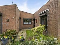 Landjuweel 16 in Roosendaal 4707 HX