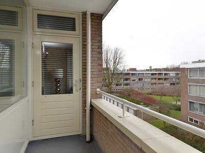 Kiefskamp 85 in Amsterdam 1082 JZ