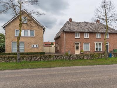 Wijbosscheweg 24 in Schijndel 5482 EC