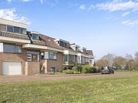 Nienhuis Ruijskade 32 in Muiderberg 1399 HH