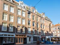 Ten Katestraat 18 Iv in Amsterdam 1053 CE