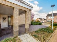 Paltrokstraat 23 in Kootwijkerbroek 3774 CR