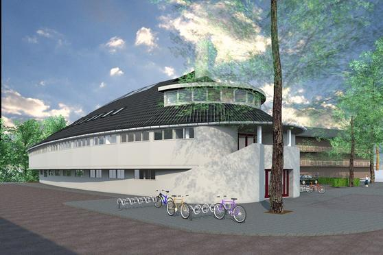 Mauvestraat 194 in Zaandam 1506 JM