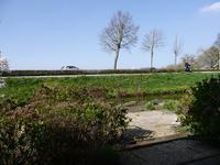 Zwaagdijk 31 in Zwaagdijk-Oost 1681 NB