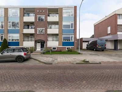 Rembrandtlaan 85 in Hoogezand 9601 XB