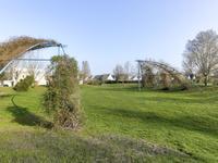 De Pulle 24 in Hoogeveen 7908 RK
