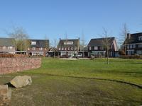 Overloop 29 in Liessel 5757 GR