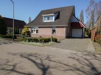Het Eenspan 7 in Steenwijk 8332 JG