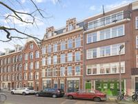 Blasiusstraat 96 -D in Amsterdam 1091 CX