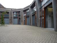 Tennesseedreef 13 L in Utrecht 3565 CK