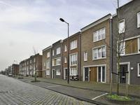 Jan Vrijmanstraat 152 in Amsterdam 1087 MP