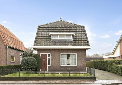 Hoofdstraat 3 in Heeswijk-Dinther 5473 AN