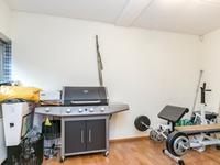 Eendrachtsdijk 1 A in Zevenhuizen 2761 AS