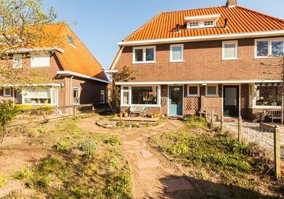 Kallenkoterallee 99 in Steenwijk 8331 AC