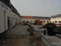 Ferry Portierstraat 19 in Nijmegen 6541 GP