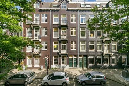 Wilhelminastraat 211 Hs in Amsterdam 1054 WG