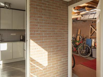 Mandedijk 13 in Winsum 9951 LJ