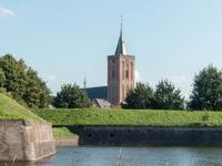 Oude Haven 4 in Naarden 1411 SB