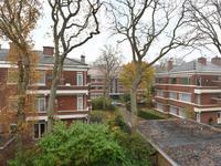 Van Neckstraat 79 in 'S-Gravenhage 2597 SC