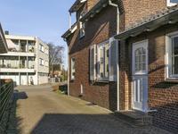 Sint Martinusstraat 15 in Beek 6191 TL