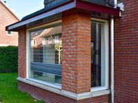 Reine Victoria 1 in Arnhem 6846 HJ