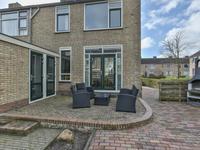 Zandsteenlaan 159 in Groningen 9743 TL